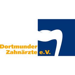 Logo Dortmunder Zahnärzte e.V.