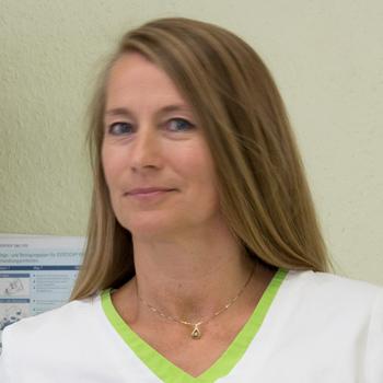 Regina Brückner
