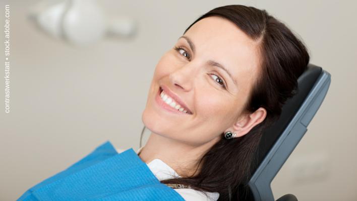 Tipps zur Mundhygiene während der Schwangerschaft